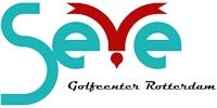 GolfAcademie.nl » NGF en EGA Golfpas Golfbaan Spaarnwoude